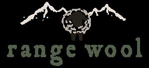Range Wool